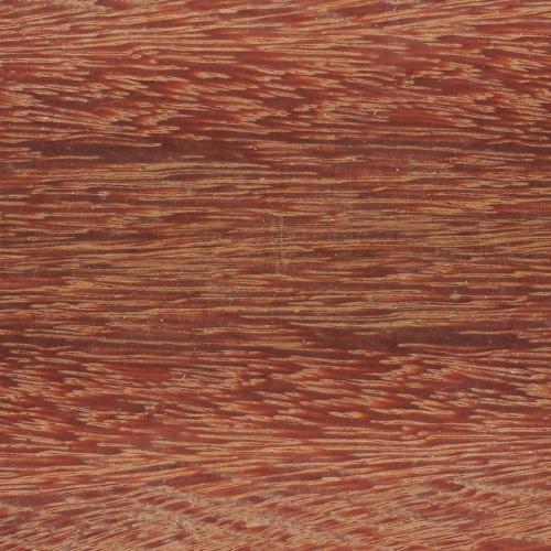 FSC® Hardwood II