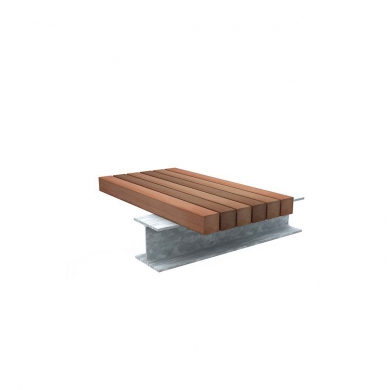 Solideck®70